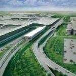 Penetapan Lokasi Bandara Kulonprogo Yogyakarta
