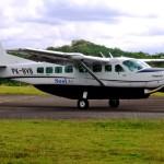 65 Rute Penerbangan Perintis Baru Dibuka