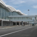 Penghargaan Untuk Bandara Soekarno Hatta dan Bandara Kualanamu