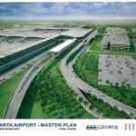 Gugatan IPL Bandara Kulonprogo Dikabulkan