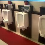 10 Bandara Dengan Toilet Terbersih