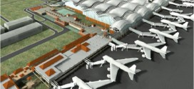Macam-Macam Rute Penerbangan Airlines