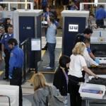 Prosedur Pemeriksaan Keamanan di Bandara