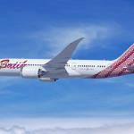 Penerbangan Batik Air Rute Jakarta – Batam