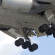 Penumpang Gelap di Mean Wheel Pesawat Garuda