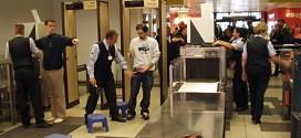 Panduan Naik Pesawat - Security Check Bandara