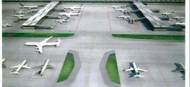 Target Maret 2019 Pesawat Sudah Mendarat di Bandara Kulon Progo