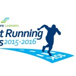 Airport Running Series 2015-2016