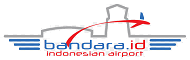 Bandara Indonesia